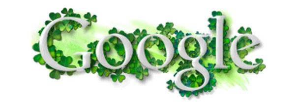 Группы Google